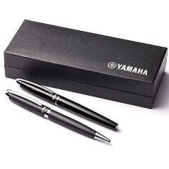 Wallets pens watches belts bottom line isle of man for Yamaha leather wallet