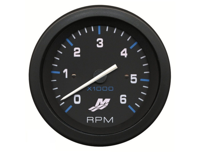 mercury 6000 rpm tachometer mercruiser outboard mercury outboard gauges mercury outboard gauges mercury outboard gauges mercury outboard gauges