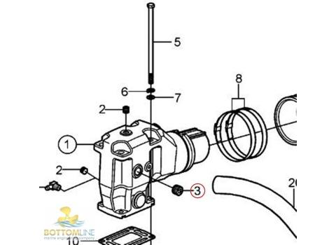 Yanmar Diesel Engine Repair Manual