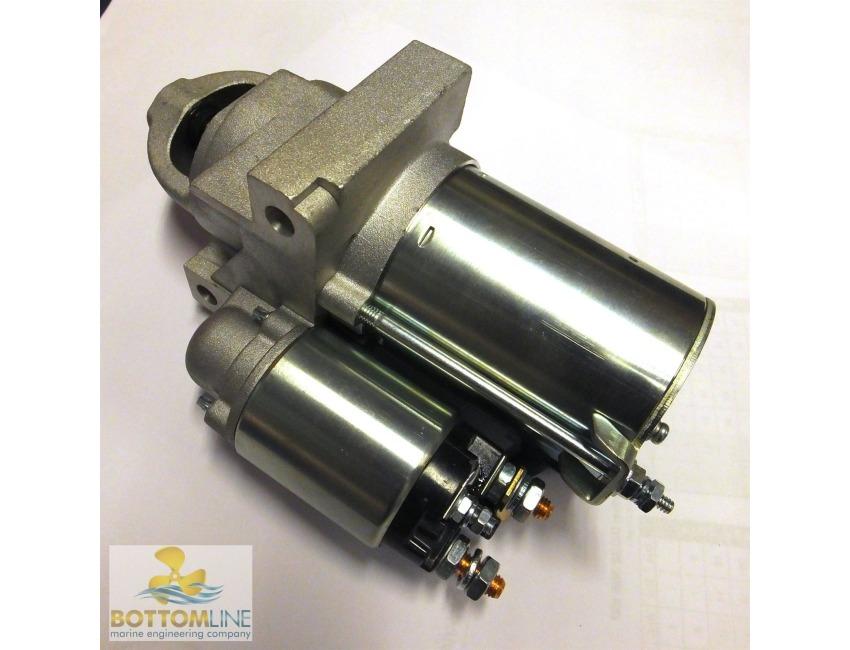 Mercruiser V8 - V6 - 4 3 - 5 0 - 5 7