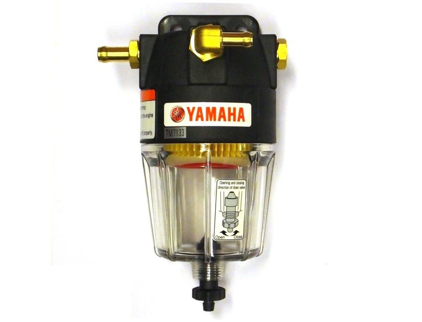 Yamaha Outboard Prices Ireland