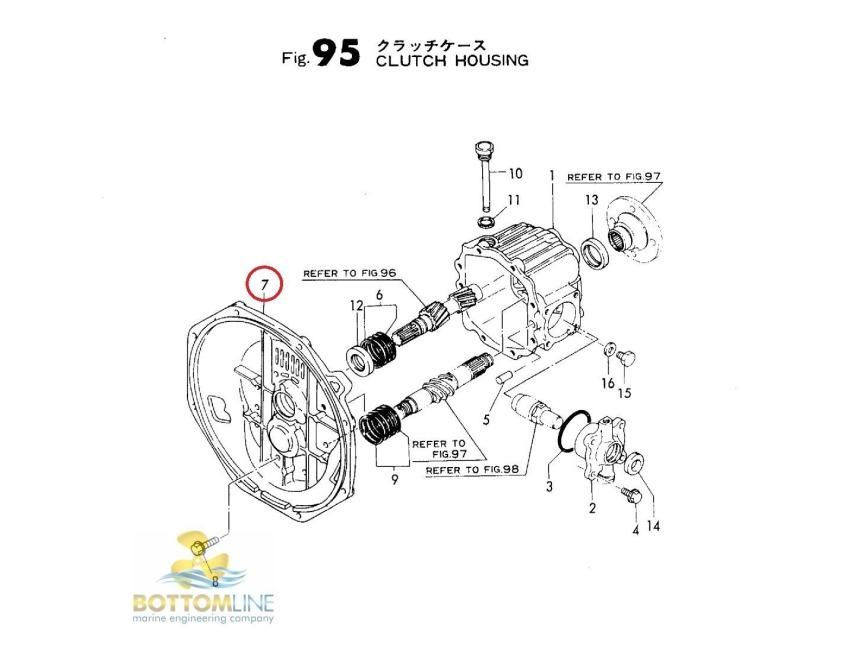 yanmar 850 wiring diagram yanmar tractor wiring diagram