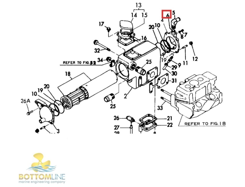 yanmar 2gm20f engine wiring diagram  diagram  auto wiring