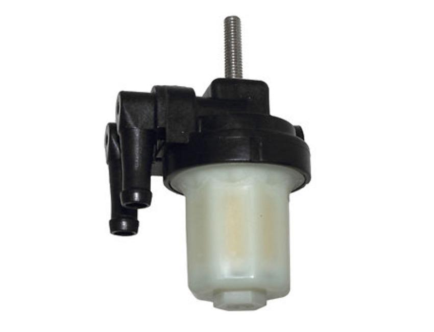 Genuine Mercury - Mariner - Fuel Filter