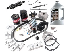 Mercury / Mariner Parts & Accessories
