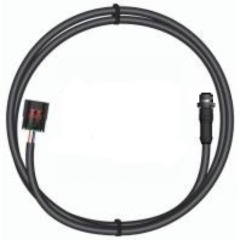 Nmea 2000 Accessories Amp Cables Bottom Line Isle Of Man